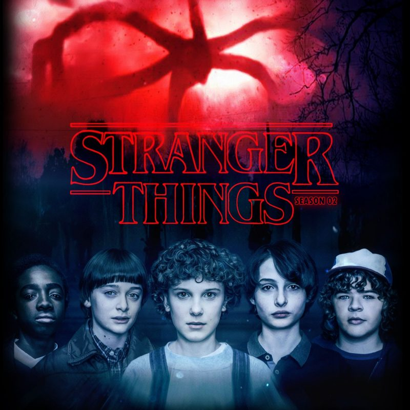 10 Latest Stranger Things Poster Hd FULL HD 1920×1080 For PC Background 2018 free download keptalalat a kovetkezore stranger things poster stranger 800x800