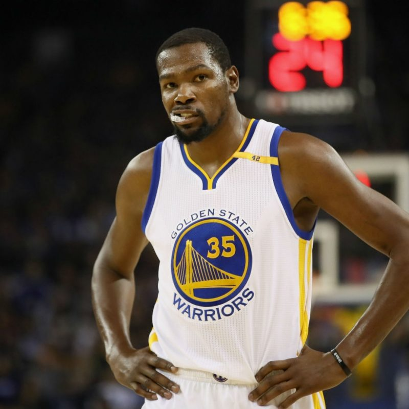 10 Most Popular Kevin Durant Warriors Wallpaper Full Hd 1080p For Pc