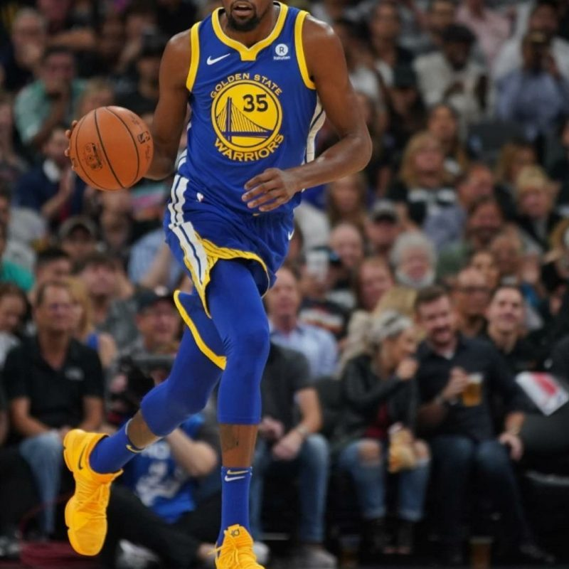 10 Top Kevin Durant Wallpaper Warriors FULL HD 1080p For PC Background 2020 free download kevin durant wallpaper basketball pinterest fond ecran iphone 800x800