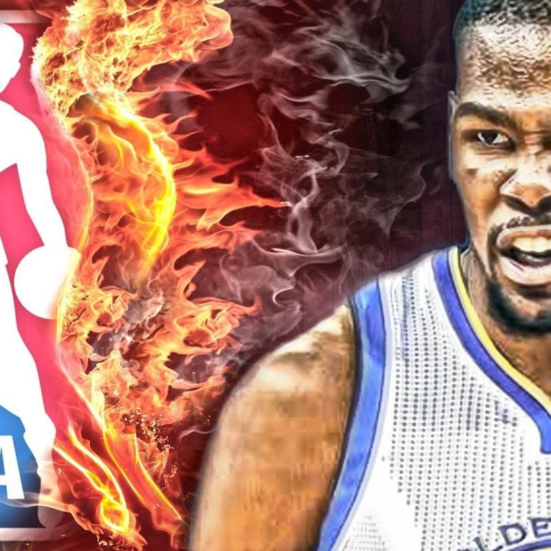 10 Top Kevin Durant Wallpaper Warriors FULL HD 1080p For PC Background 2020 free download kevin durant wallpaper warriors 2018 wallpapers hd kevin durant 800x800
