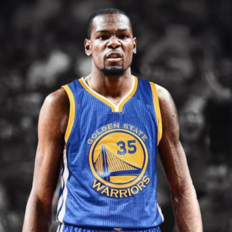 10 Top Kevin Durant Wallpaper Warriors FULL HD 1080p For PC Background 2020 free download kevin durant warriors pictures desktop wallpaper box 1 800x800