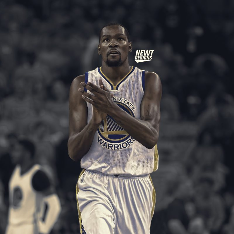 10 Most Popular Kevin Durant Warriors Wallpaper FULL HD 1080p For PC Desktop 2020 free download kevin durant warriors wallpaper for iphone desktop wallpaper box 800x800