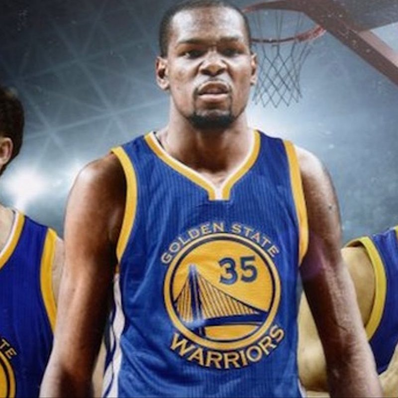 10 Most Popular Kevin Durant Warriors Wallpaper FULL HD 1080p For PC Desktop 2020 free download kevin durant warriors wallpaper hd desktop wallpaper box 800x800