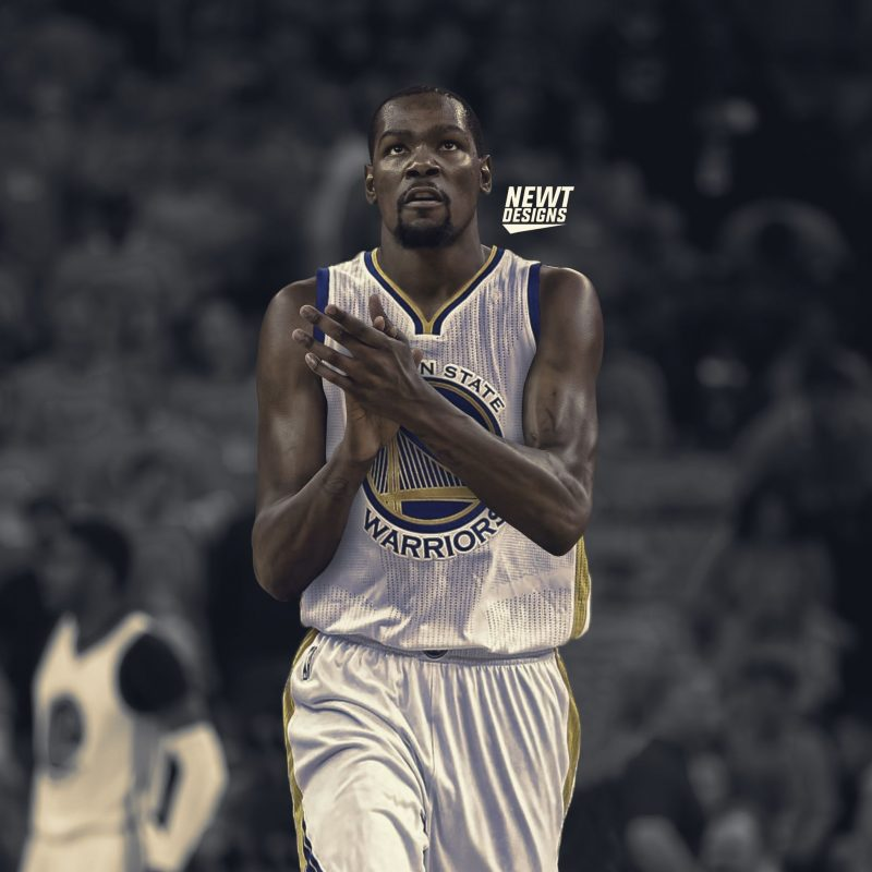 10 Top Kevin Durant Wallpaper Warriors FULL HD 1080p For PC Background 2018 free download kevin