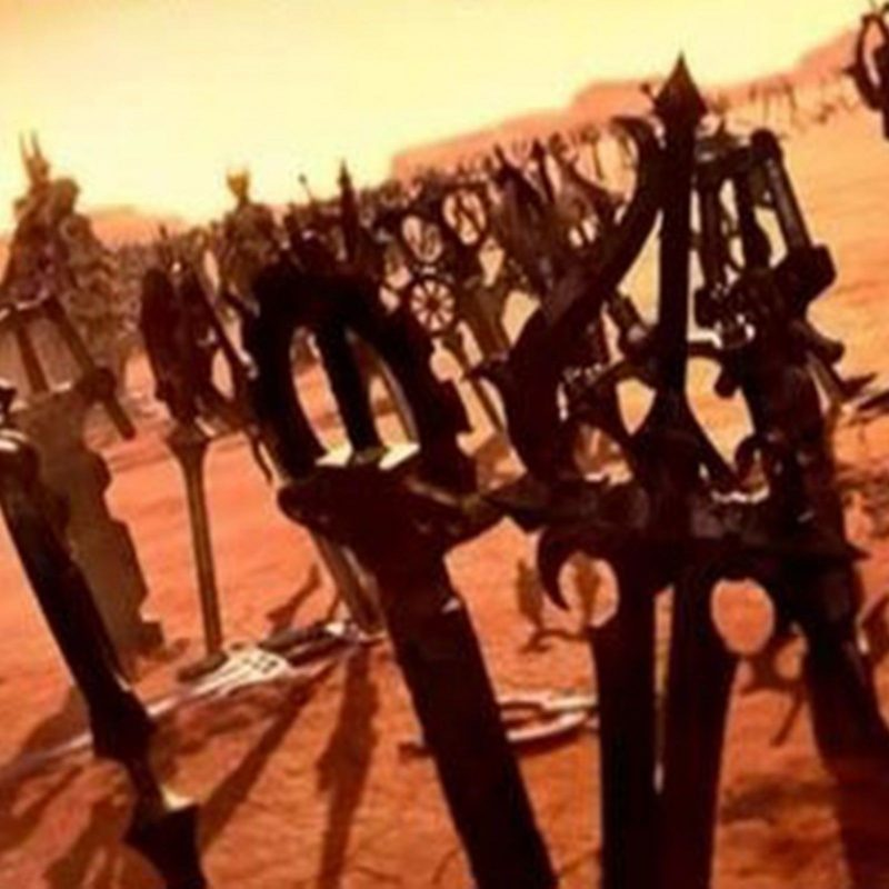 10 New Keyblade Graveyard Wallpaper Hd FULL HD 1920×1080 For PC Desktop 2018 free download keyblade wallpapers wallpaper cave best games wallpapers 800x800
