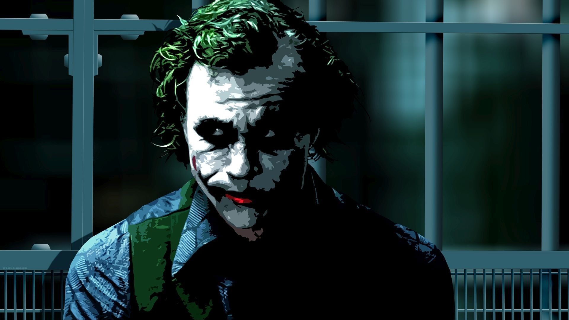 Joker Quotes If You Are Good At Something Wallpaper Hd 75921 Movieweb