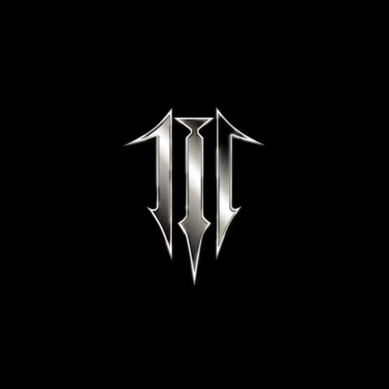 10 New Kingdom Hearts 3 Wallpaper FULL HD 1080p For PC Background 2020 free download kh3 logo wallpaper kingdomhearts 800x800