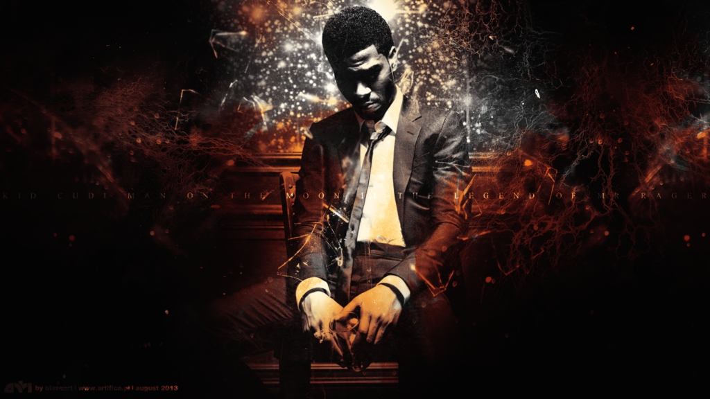 10 Most Popular Kid Cudi Iphone Wallpaper FULL HD 1080p For PC Desktop 2018 free download kid cudi background wallpaper best cool wallpaper hd download 1024x576