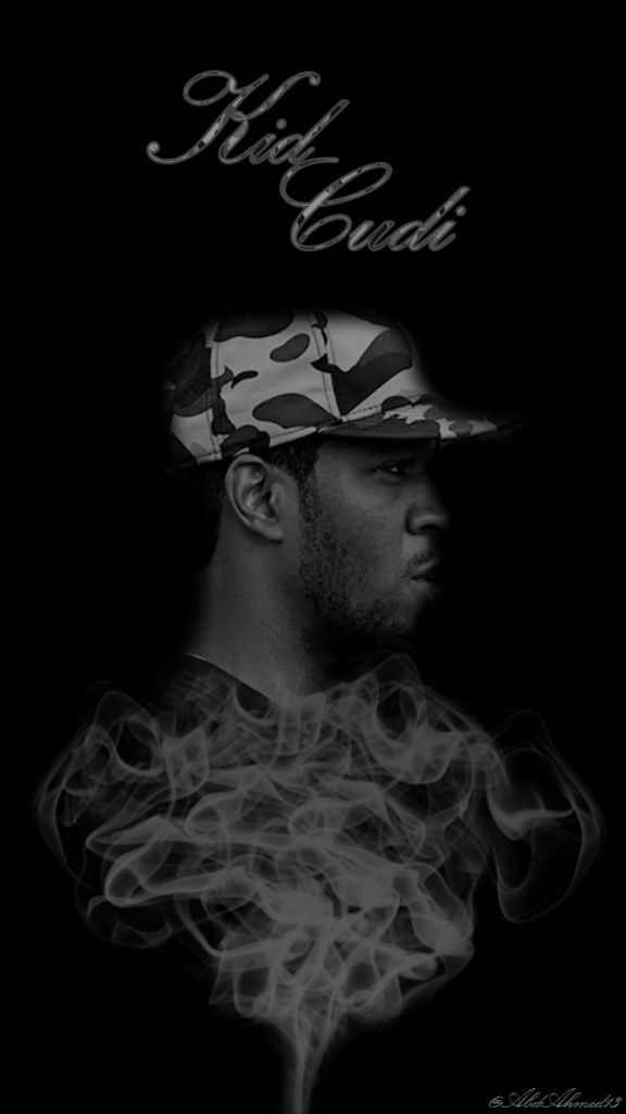 10 Most Popular Kid Cudi Iphone Wallpaper FULL HD 1080p For PC Desktop 2018 free download kid cudi iphone 6 background iphone backgrounds pinterest 576x1024