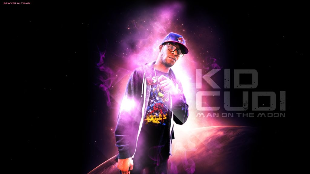 10 Most Popular Kid Cudi Iphone Wallpaper FULL HD 1080p For PC Desktop 2018 free download kid cudi iphone wallpaper 1 1024x576