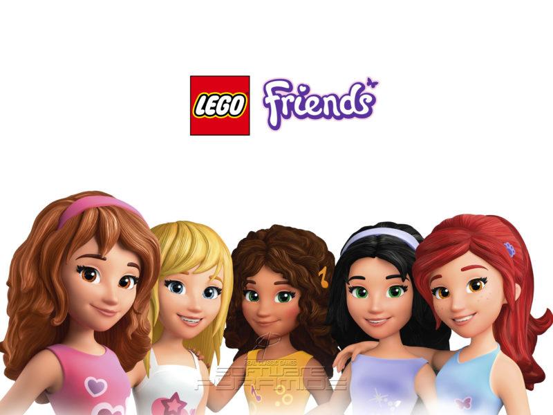 10 Most Popular Lego Friends Wallpaper FULL HD 1080p For PC Desktop 2020 free download kids n fun de hintergrundbild lego friends 800x600