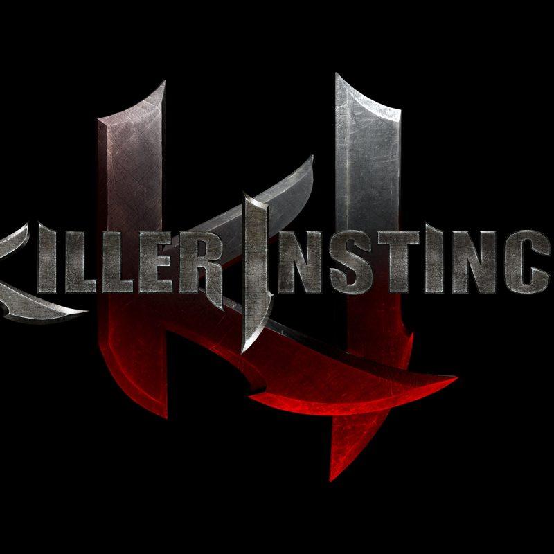 10 Most Popular Killer Instinct Spinal Wallpaper FULL HD 1080p For PC Desktop 2018 free download killer instinct xbox one killer instinct 3 mp3 download killer 800x800