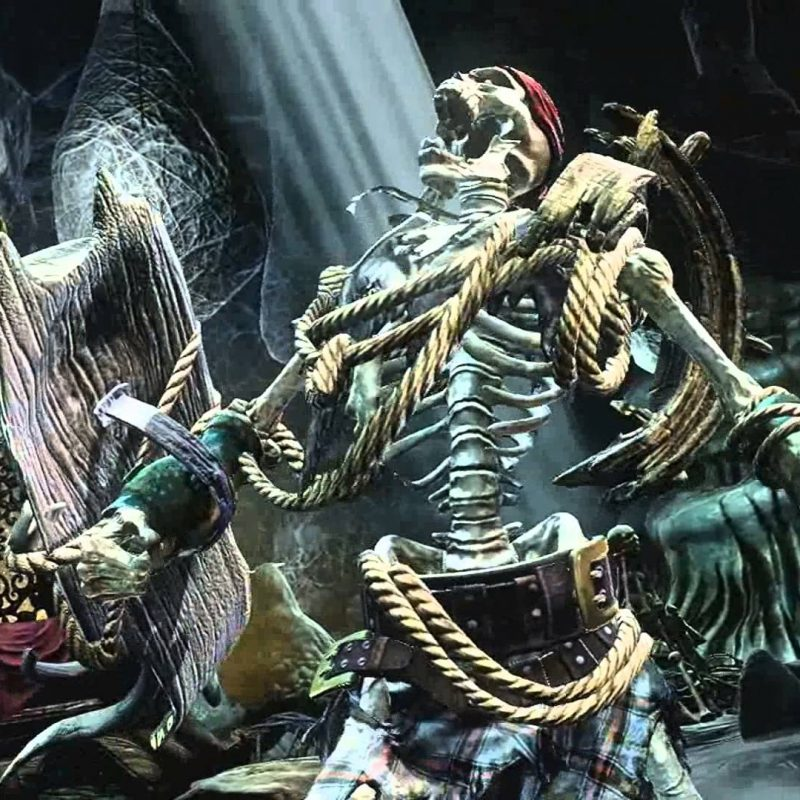10 Most Popular Killer Instinct Spinal Wallpaper FULL HD 1080p For PC Desktop 2018 free download killer instinct xbox one spinal 80 hit combo 3 wins on a row w 800x800