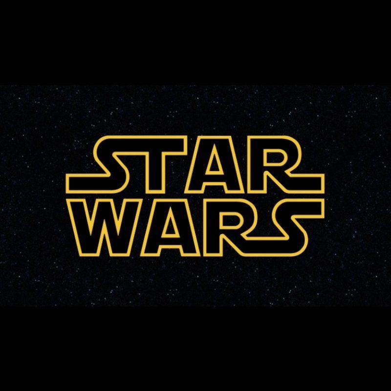 10 Latest Star Wars Screen Savers FULL HD 1920×1080 For PC Desktop 2018 free download killer robots starwarsscroll 800x800