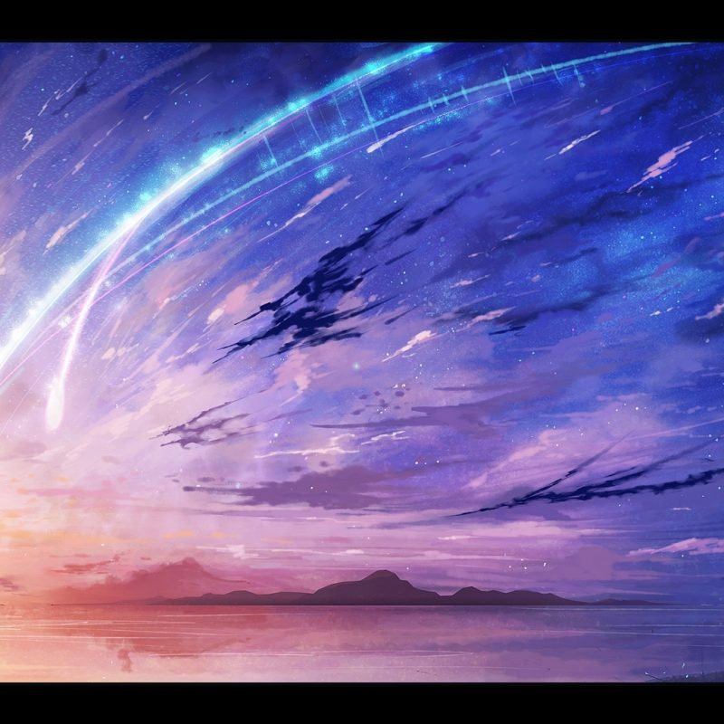 10 Best Kimi No Na Wa Background FULL HD 1920×1080 For PC Desktop 2018 free download kimi no na wa background 4 background check all 800x800
