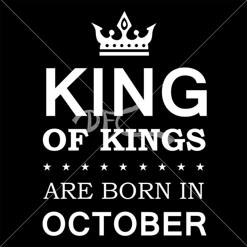 10 Most Popular King Of Kings Logos FULL HD 1080p For PC Desktop 2018 free download king of kings are born in october designforcampaign 800x800