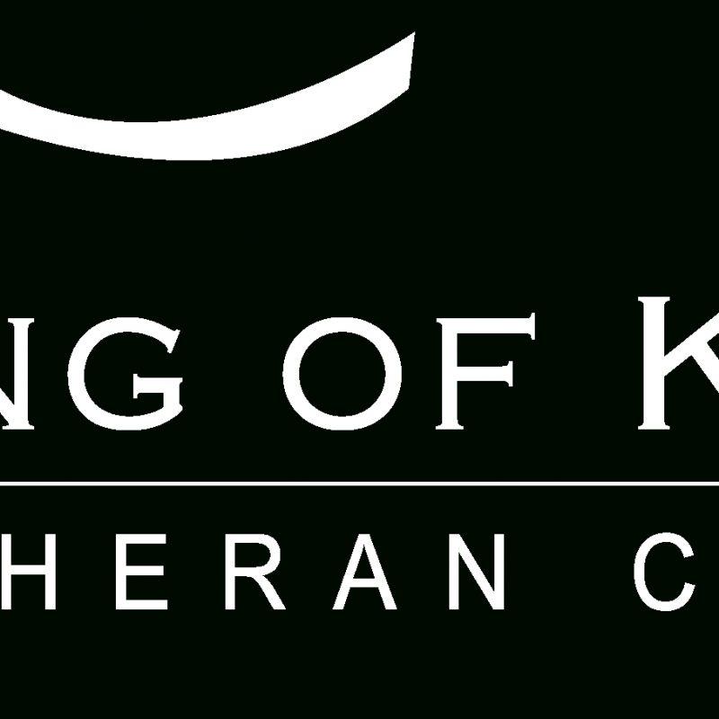 10 Most Popular King Of Kings Logos FULL HD 1080p For PC Desktop 2018 free download king of kings lutheran church glenpool ok 800x800