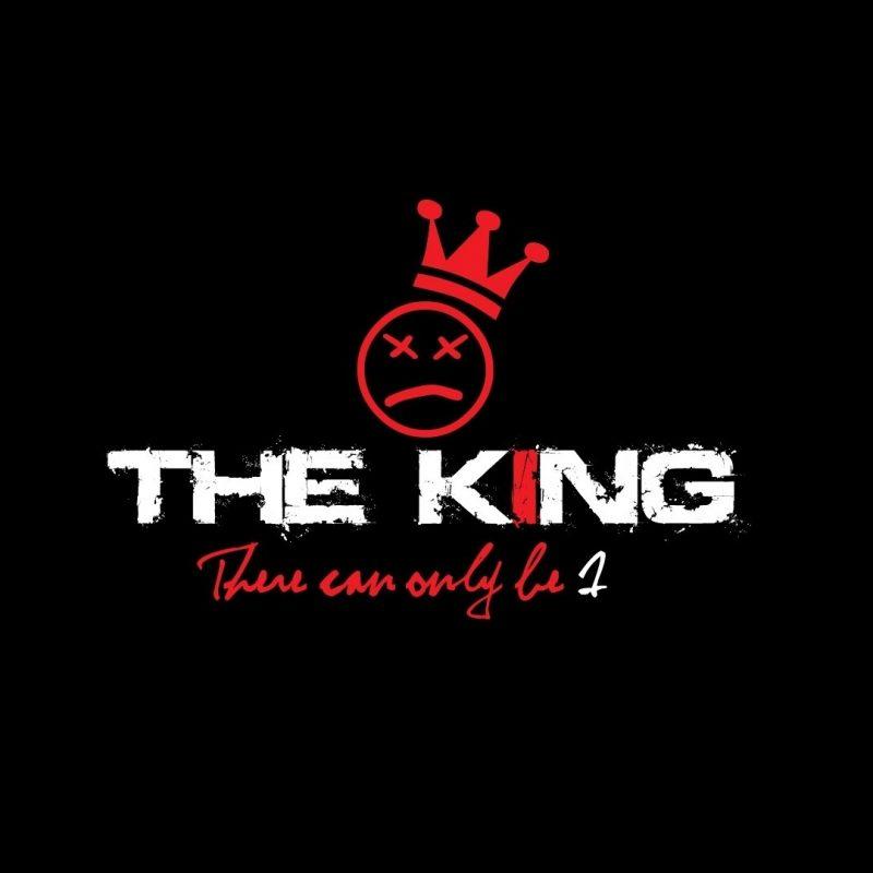 10 Most Popular King Of Kings Logos FULL HD 1080p For PC Desktop 2018 free download king of kings wallpaper c2b7e291a0 800x800