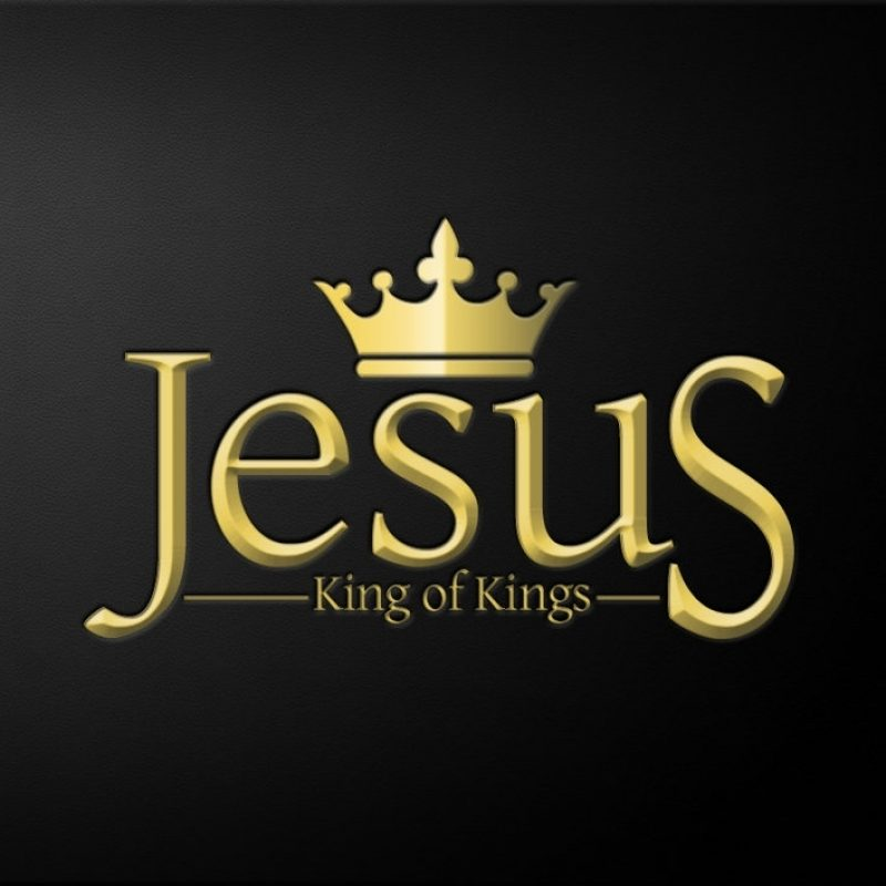 10 Most Popular King Of Kings Logos FULL HD 1080p For PC Desktop 2018 free download king of kingskpmoorse on deviantart 800x800