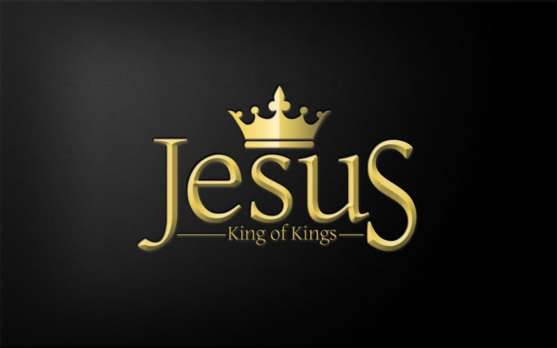 king of kingskpmoorse on deviantart