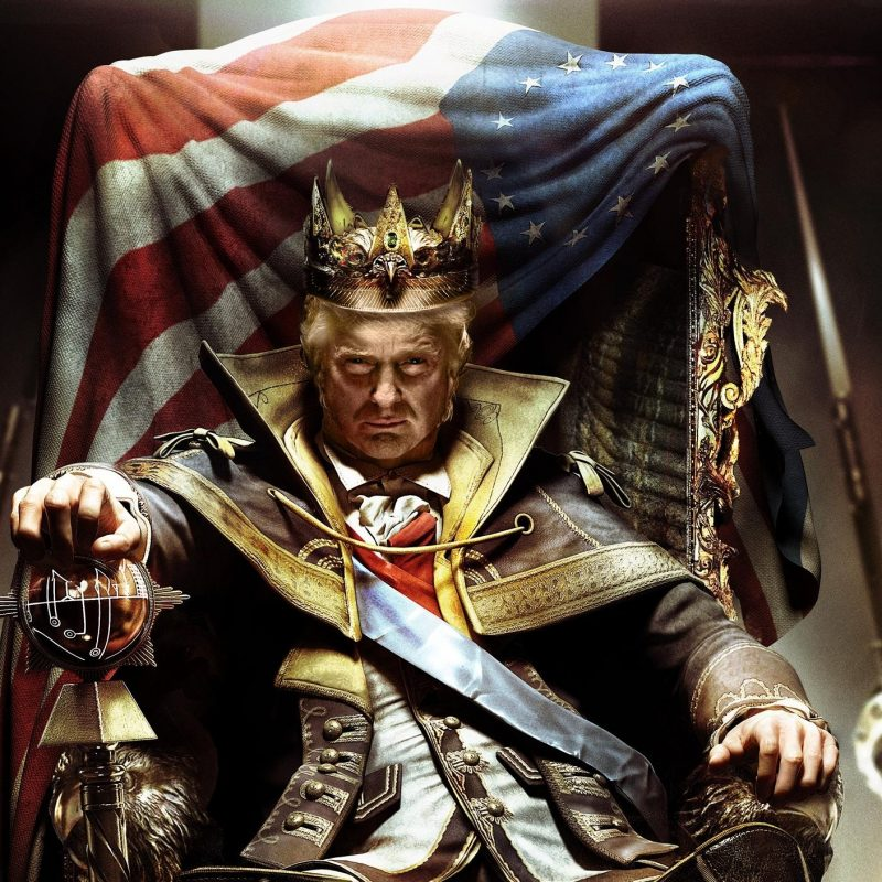 10 Top Trump For President Wallpaper FULL HD 1080p For PC Desktop 2020 free download king trump wallpaper 1440p the donald 800x800