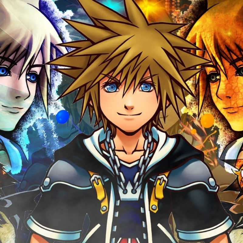 10 New Kingdom Hearts Sora Wallpaper FULL HD 1920×1080 For PC Desktop 2020 free download kingdom hearts 2 sora wallpapersoraa game on deviantart 800x800