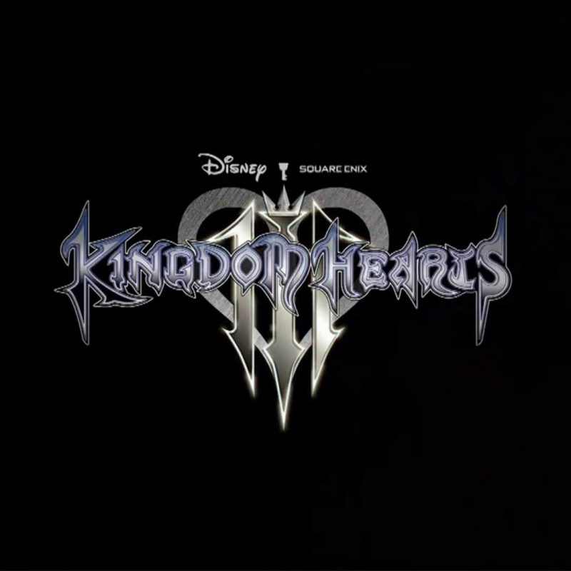 10 New Kingdom Hearts 3 Wallpaper Full Hd 1080p For Pc Background