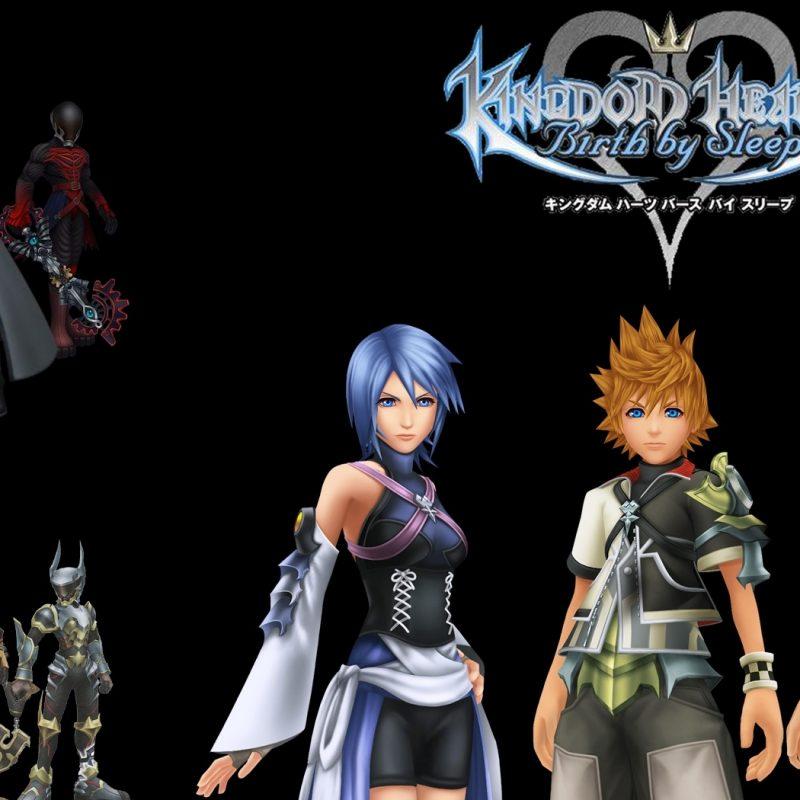10 New Kingdom Hearts 3 Desktop Wallpaper FULL HD 1080p For PC Background 2018 free download kingdom hearts 3 wallpaper for desktop 6928811 800x800
