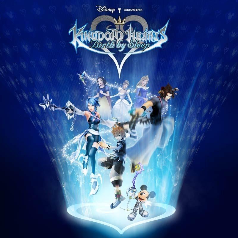 10 New Kingdom Hearts 3 Desktop Wallpaper FULL HD 1080p For PC Background 2018 free download kingdom hearts 3 wallpaper free download 6996344 800x800