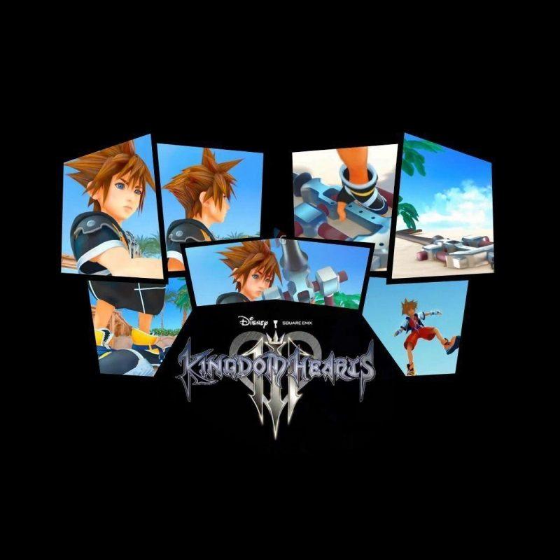 10 New Kingdom Hearts 3 Desktop Wallpaper FULL HD 1080p For PC Background 2018 free download kingdom hearts 3 wallpapers wallpaper cave 1 800x800
