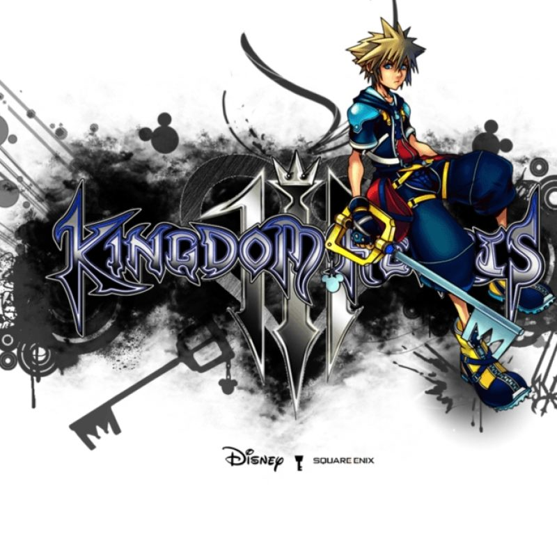 10 New Kingdom Hearts 3 Wallpaper FULL HD 1080p For PC Background 2018 free download kingdom hearts 3 wallpapers wallpaper cave 800x800