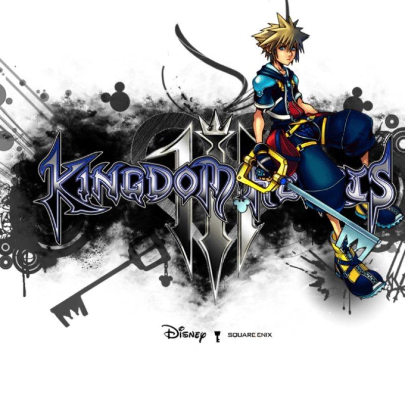 10 New Kingdom Hearts 3 Wallpaper FULL HD 1080p For PC Background 2020 free download kingdom hearts 3 wallpapers wallpaper cave 800x800