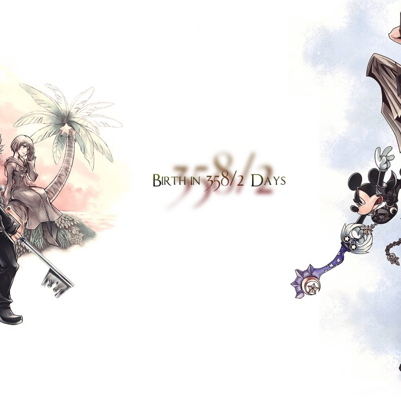 10 Top Kingdom Hearts Wallpaper 1920X1080 Roxas FULL HD 1080p For PC Background 2018 free download kingdom hearts 358 2 days wallpaper zerochan anime image board 800x800