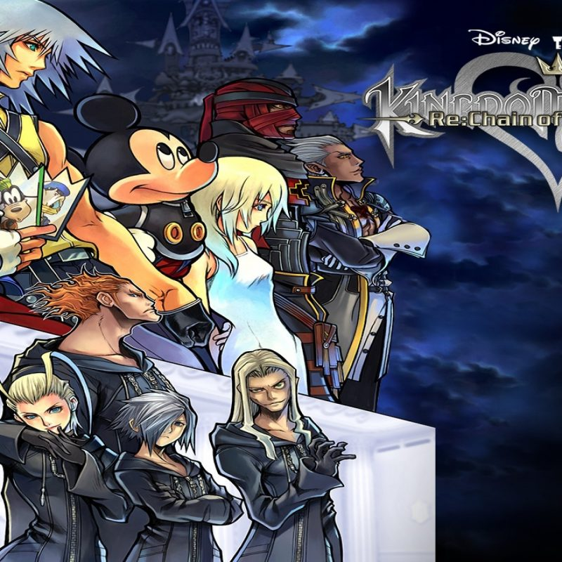 10 Latest Kingdom Hearts Wallpaper 2560X1440 FULL HD 1920×1080 For PC Desktop 2018 free download kingdom hearts 729625 walldevil 800x800