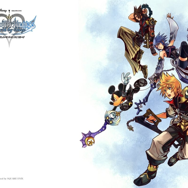 10 Best Kingdom Hearts Birth By Sleep Wallpaper 1920X1080 FULL HD 1920×1080 For PC Background 2020 free download kingdom hearts birthsleep wallpaper zerochan anime image board 800x800