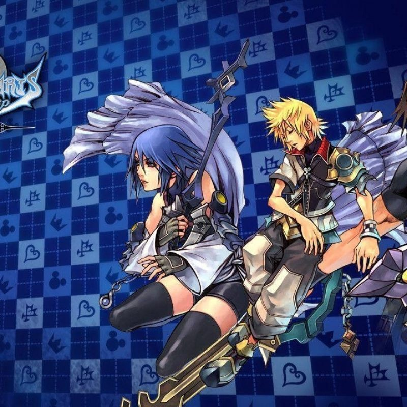 10 Best Kingdom Hearts Birth By Sleep Wallpaper 1920X1080 FULL HD 1920×1080 For PC Background 2020 free download kingdom hearts birthsleep wallpapers wallpaper cave 800x800