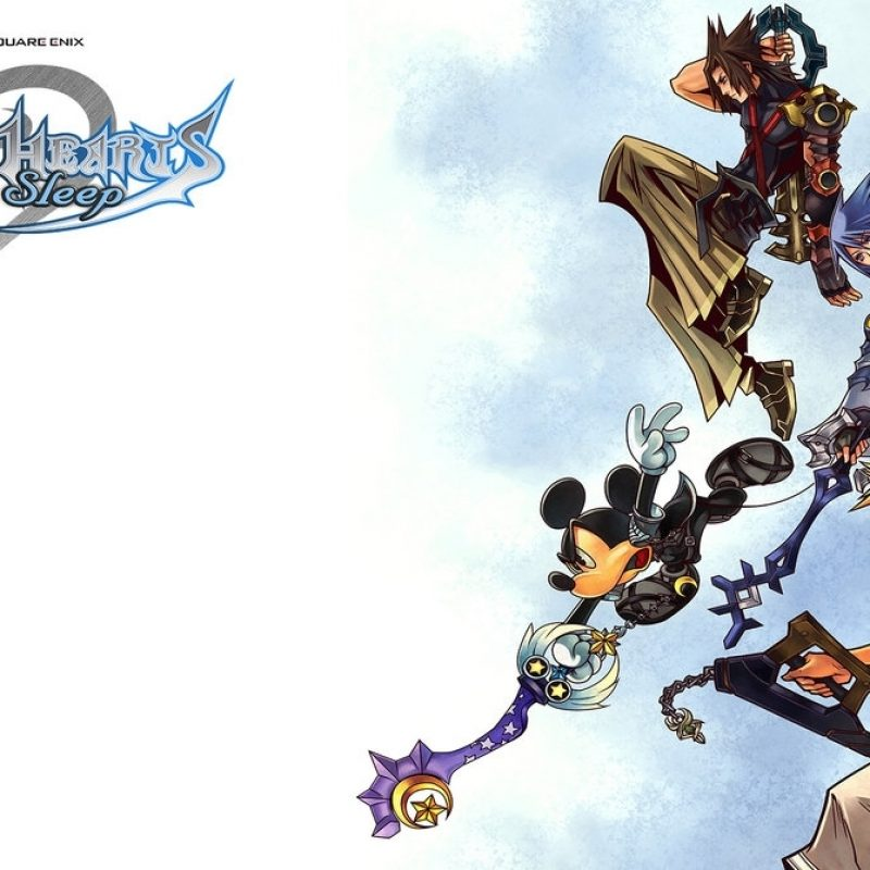 10 Best Kingdom Hearts Birth By Sleep Wallpaper 1920X1080 FULL HD 1920×1080 For PC Background 2020 free download kingdom hearts birthsleep wallpaperthe dark mamba 995 on 800x800