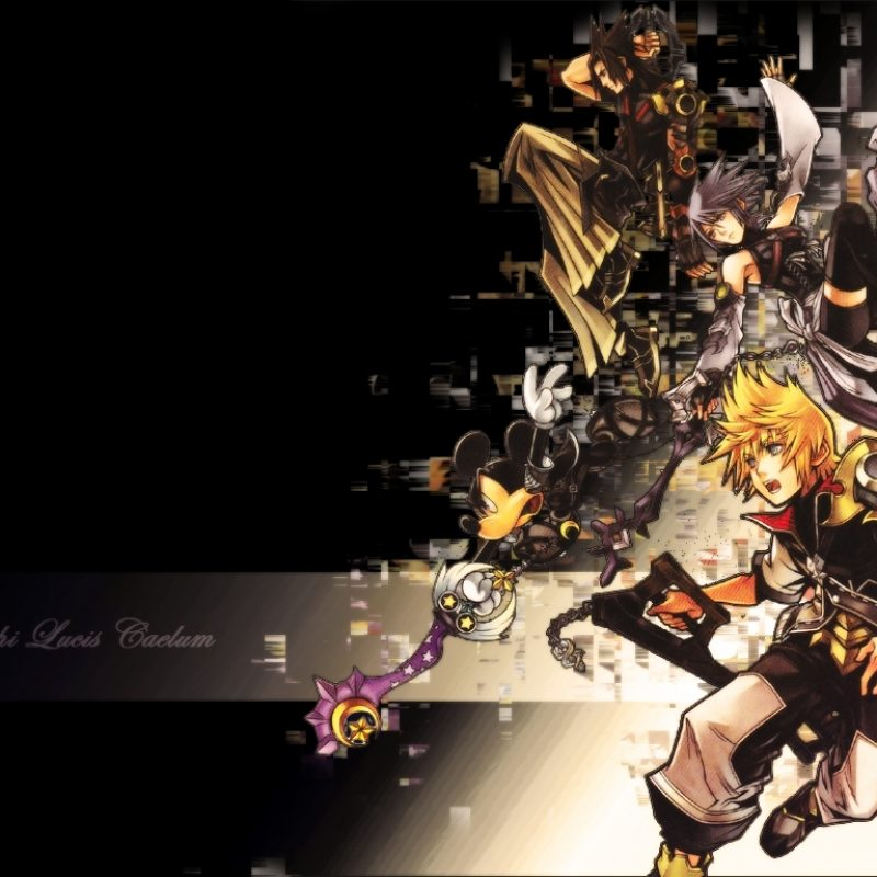 10 Best Kingdom Hearts Birth By Sleep Wallpaper 1920X1080 FULL HD 1920×1080 For PC Background 2020 free download kingdom hearts birthtsleep remixed2 wallpapers kingdom 800x800