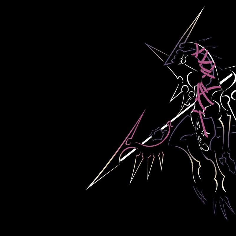 10 Latest Kingdom Hearts Wallpaper 2560X1440 FULL HD 1920×1080 For PC Desktop 2018 free download kingdom hearts dragoon walldevil 800x800