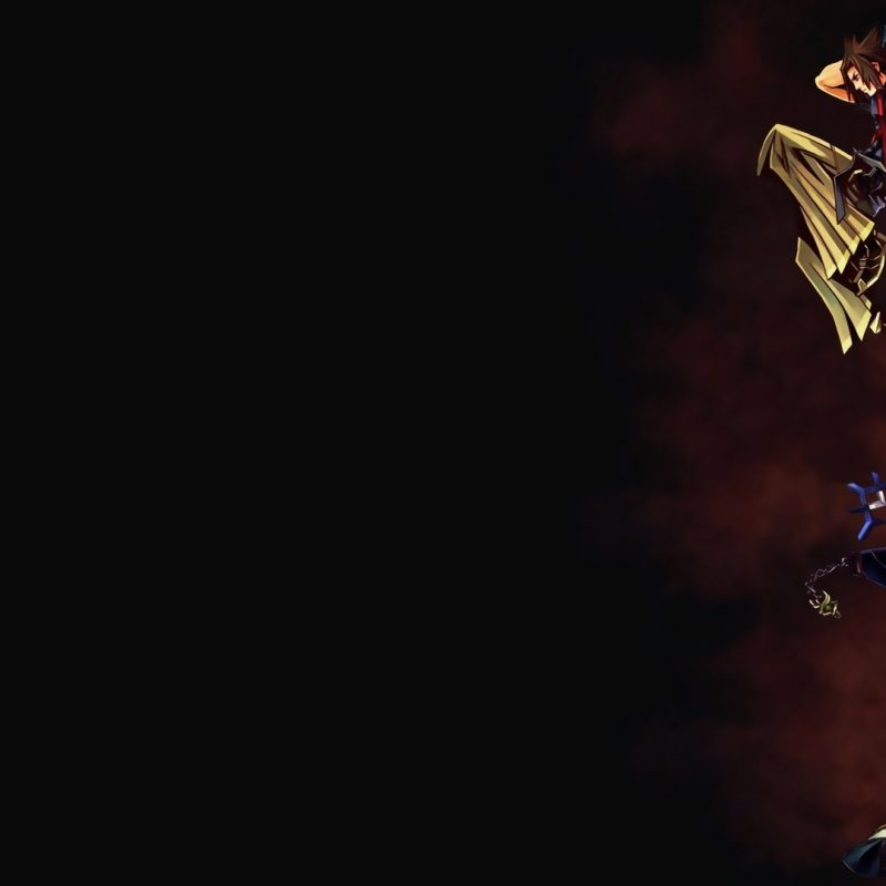 10 New Kingdom Hearts Computer Backgrounds FULL HD 1080p For PC Desktop 2018 free download kingdom hearts hd wallpaper 1920x1080 id22155 wallpapervortex 800x800