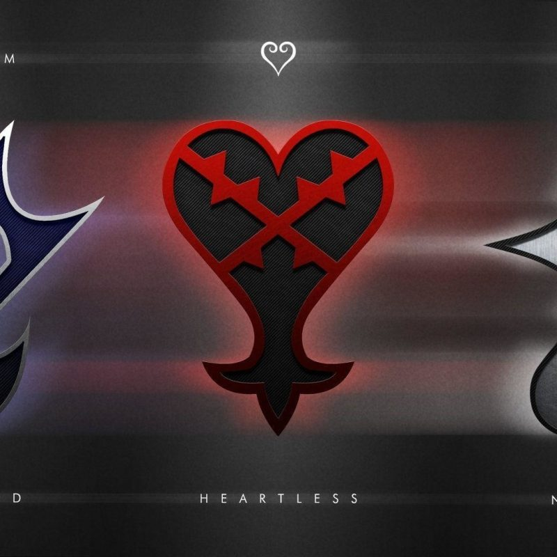 10 Latest Kingdom Hearts Heartless Wallpaper FULL HD 1920×1080 For PC Background 2018 free download kingdom hearts heartless wallpaper 70 images 800x800