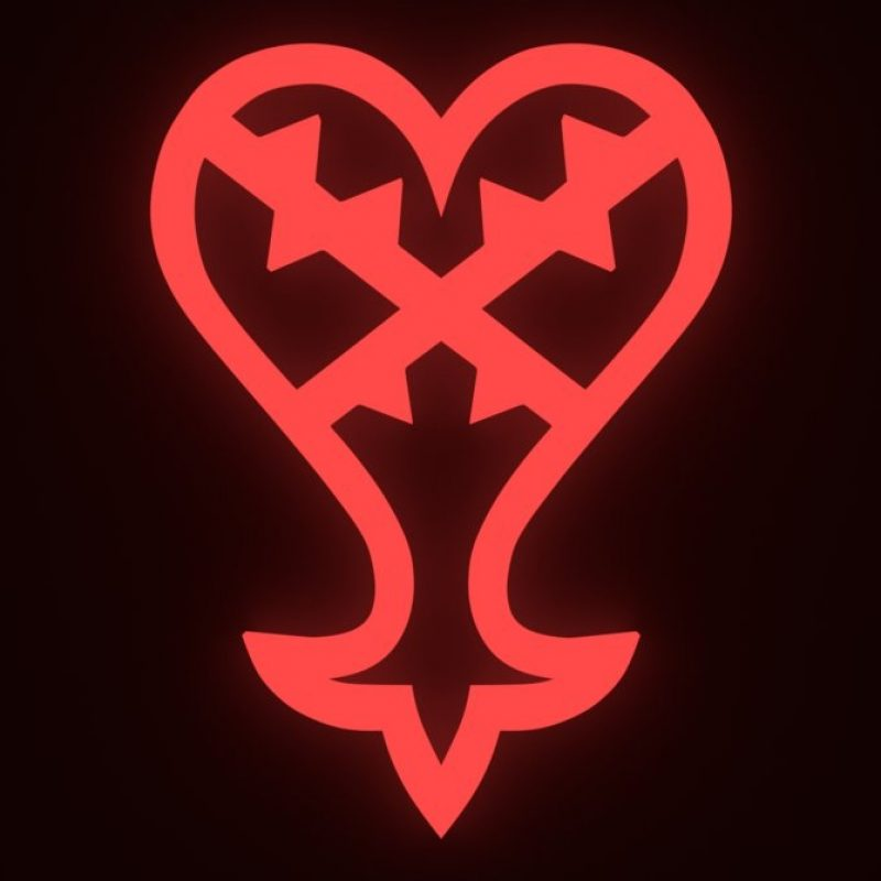 10 Latest Kingdom Hearts Heartless Wallpaper FULL HD 1920×1080 For PC Background 2018 free download kingdom hearts heartless wallpaperabluescarab on deviantart 800x800