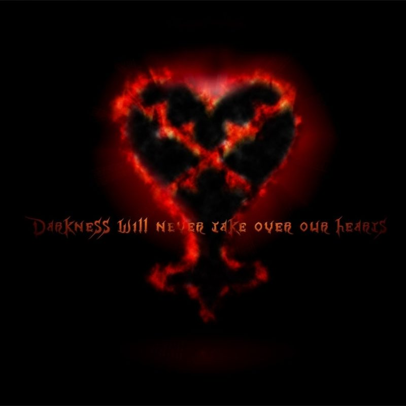 10 Latest Kingdom Hearts Heartless Wallpaper FULL HD 1920×1080 For PC Background 2018 free download kingdom hearts heartless wallpaperwingedwarrior7 on deviantart 800x800