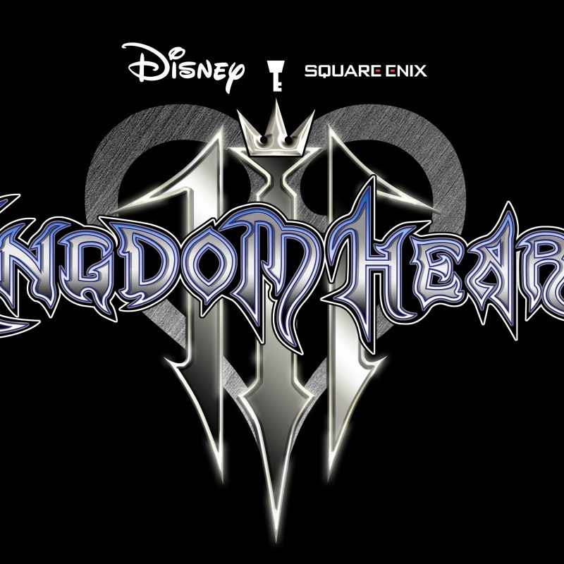 10 New Kingdom Hearts 3 Wallpaper FULL HD 1080p For PC Background 2018 free download kingdom hearts iii e29da4 4k hd desktop wallpaper for 4k ultra hd tv 800x800