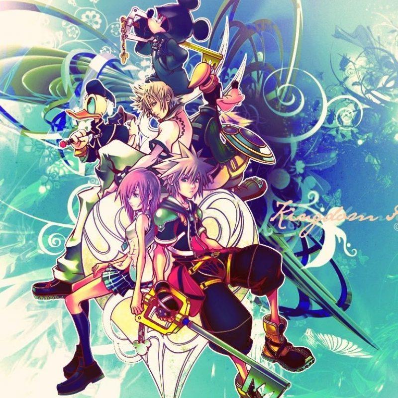 10 New Kingdom Hearts 2 Hd Wallpaper FULL HD 1080p For PC Desktop 2018 free download kingdom hearts kingdom hearts 2 kh2 kingdom hearts pinterest 800x800
