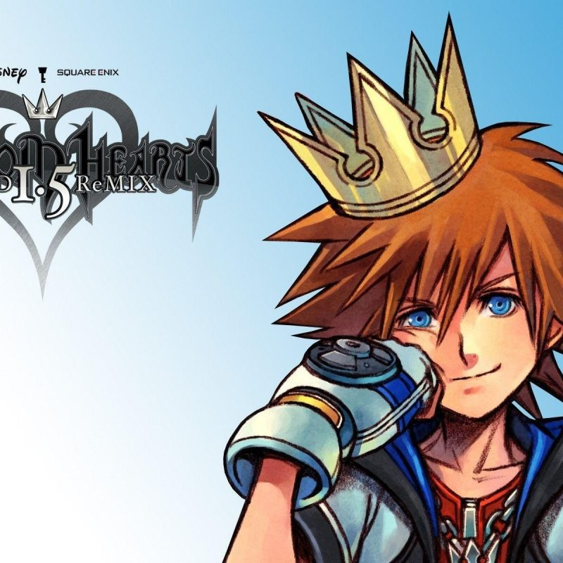 10 New Kingdom Hearts Sora Wallpaper FULL HD 1920×1080 For PC Desktop 2018 free download kingdom hearts sora wallpapers wallpaper cave 1 800x800