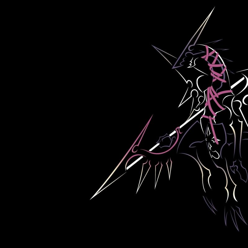 10 Latest Kingdom Hearts Heartless Wallpaper FULL HD 1920×1080 For PC Background 2018 free download kingdom hearts wallpaper fresh kingdom hearts heartless wallpapers 800x800