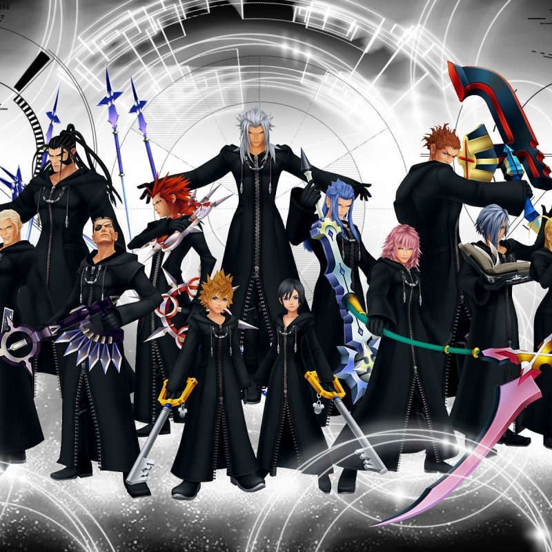 10 Latest Kingdom Hearts Wallpaper 2560X1440 FULL HD 1920×1080 For PC Desktop 2018 free download kingdom hearts wallpaper game wallpapers 14761 800x800