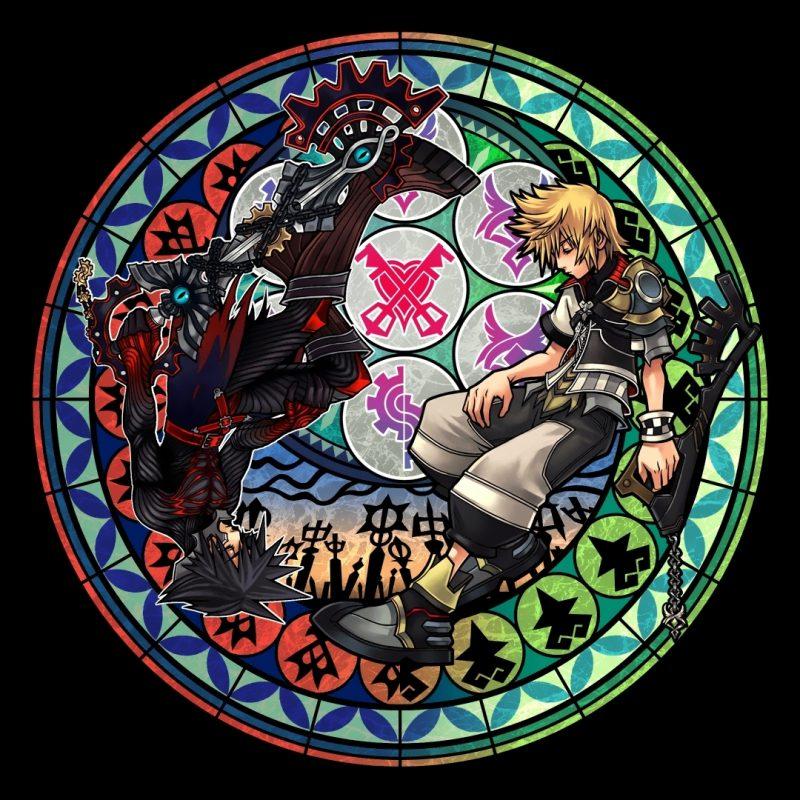10 Most Popular Kingdom Hearts Wallpaper Hd FULL HD 1080p For PC Desktop 2020 free download kingdom hearts wallpaper hd 9018 1920x1080 px hdwallsource 1 800x800