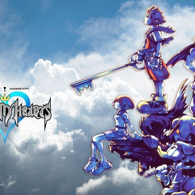 10 New Kingdom Hearts Background Hd FULL HD 1080p For PC Desktop 2021 free download kingdom hearts wallpapers hd wallpaper cave 8 800x800